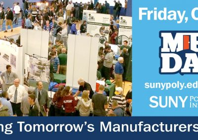 Manufacturing Day Graphic (2)