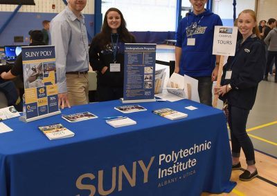 suny poly admissions