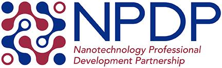 From NPDP: Hands on Workshop Opportunities